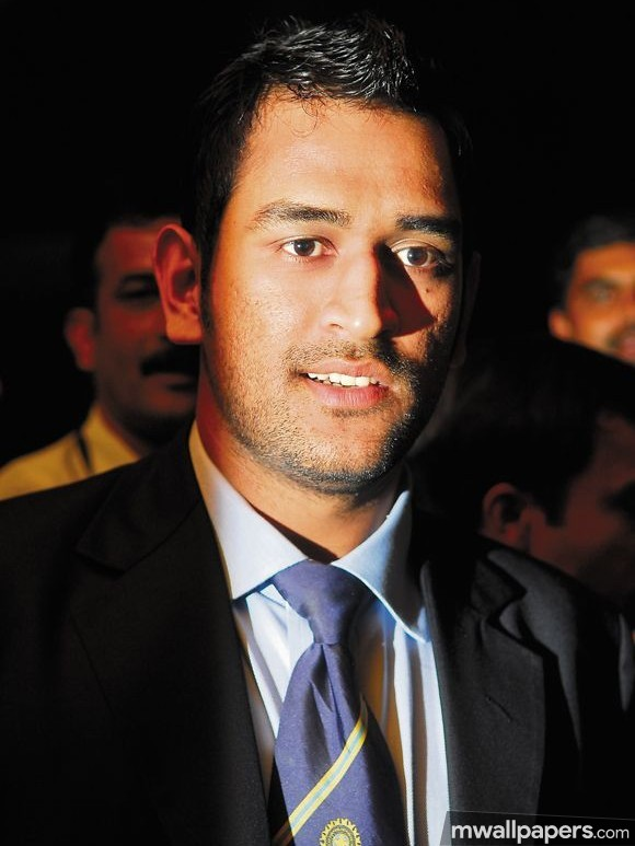 MS Dhoni HD Photos & Wallpapers (1080p) (13871) - MS Dhoni