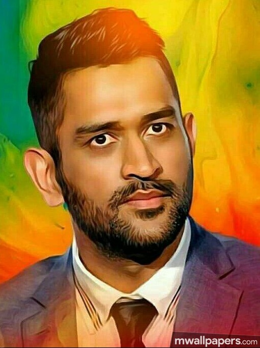 515 Ms Dhoni Hd Photos Wallpapers 1080p 512x683 2020