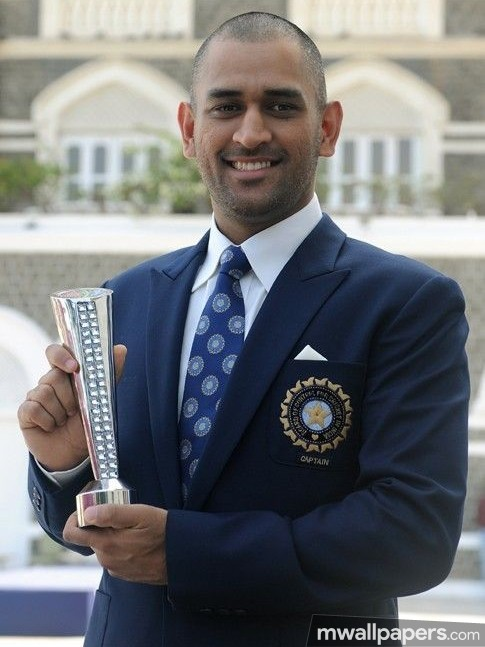 MS Dhoni HD Photos & Wallpapers (1080p) (13912) - MS Dhoni