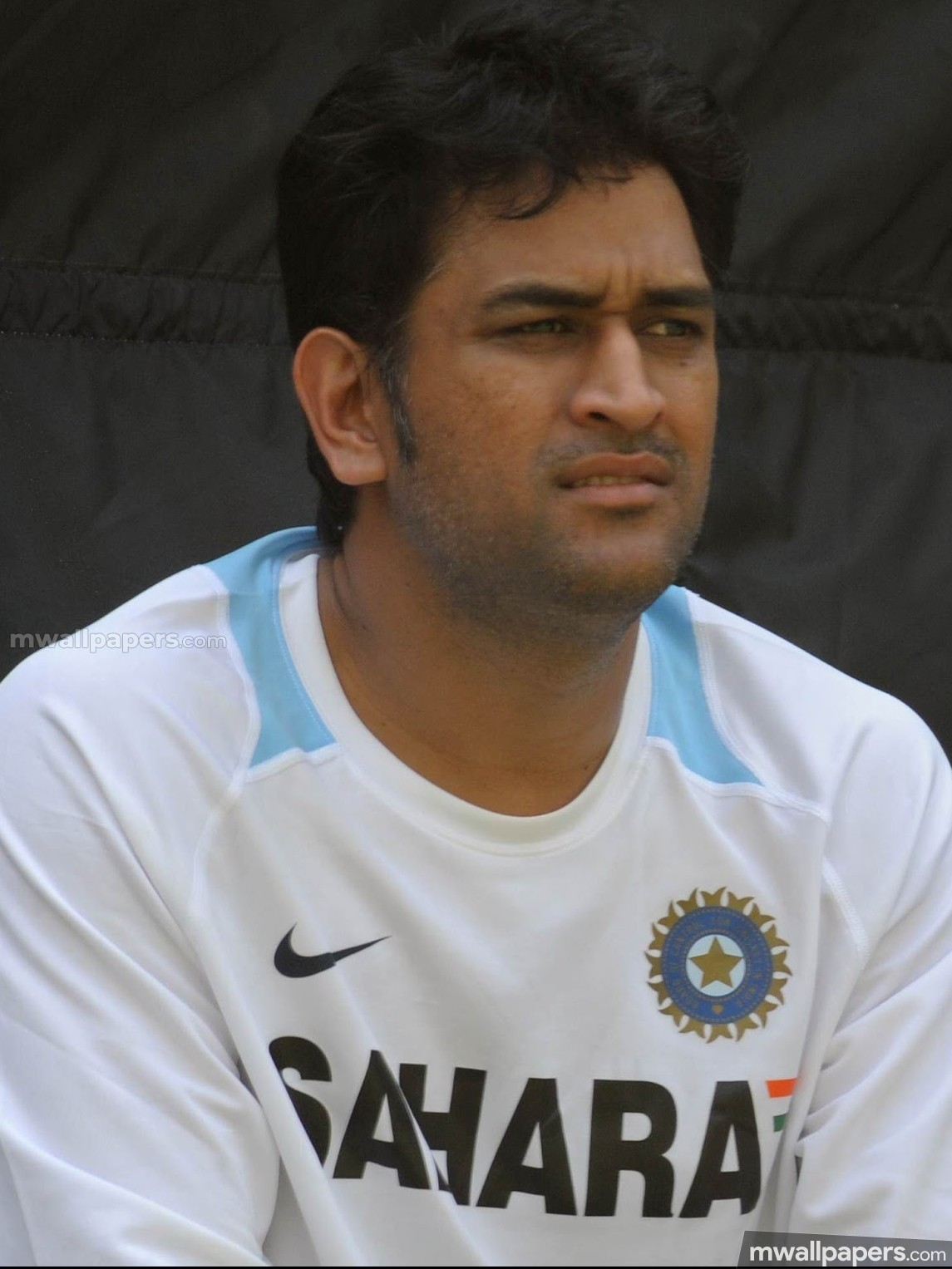 MS Dhoni HD Photos & Wallpapers (1080p) (13851) - MS Dhoni