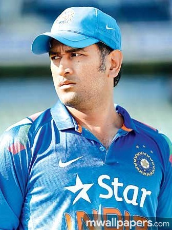 MS Dhoni HD Photos & Wallpapers (1080p) (13844) - MS Dhoni