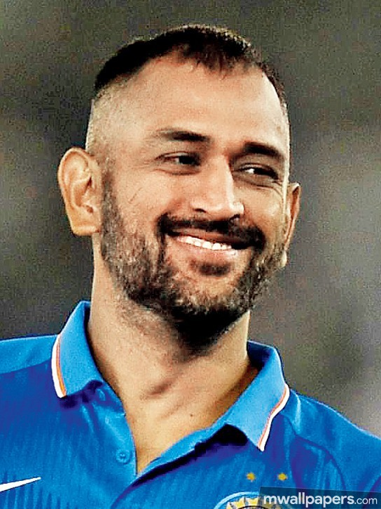 MS Dhoni HD Photos & Wallpapers (1080p) (13877) - ms dhoni, msd, thala dhoni, india captain