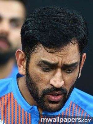 MS Dhoni HD Photos & Wallpapers (1080p) (13864) - MS Dhoni