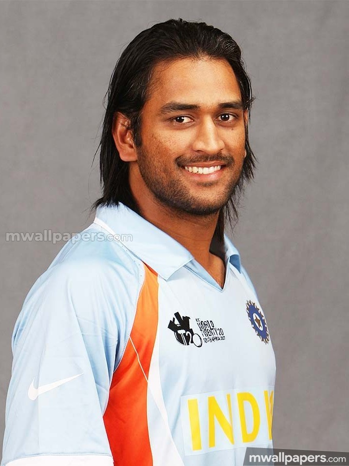 MS Dhoni HD Photos & Wallpapers (1080p) (13855) - MS Dhoni