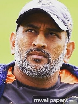 MS Dhoni HD Photos & Wallpapers (1080p) (13860) - MS Dhoni