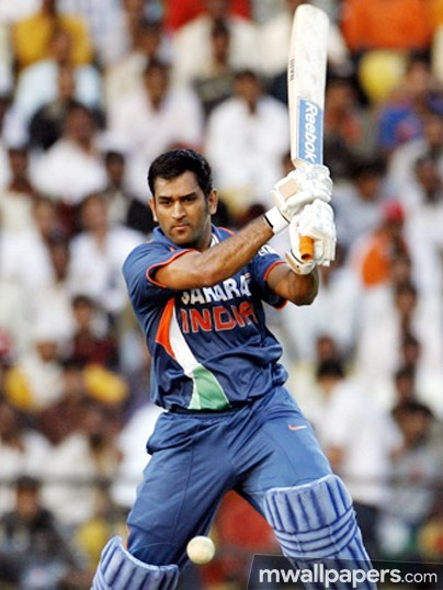 MS Dhoni HD Photos & Wallpapers (1080p) (13915) - ms dhoni, msd, thala dhoni, india captain