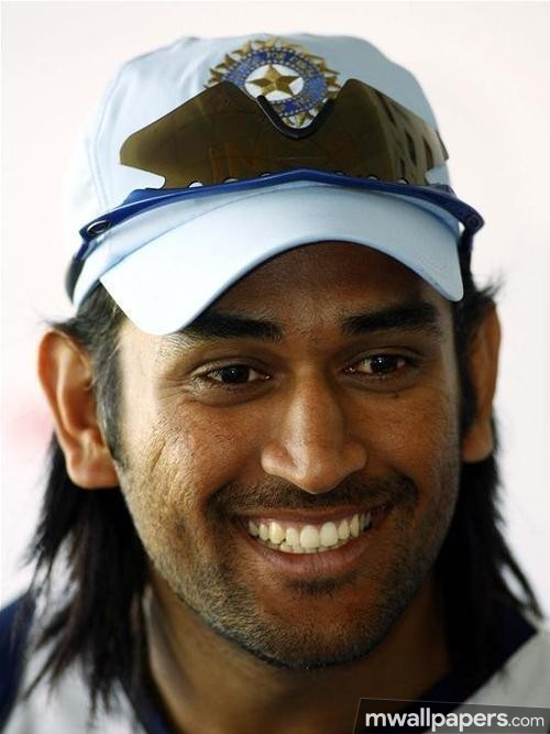 MS Dhoni HD Photos & Wallpapers (1080p) (13904) - MS Dhoni