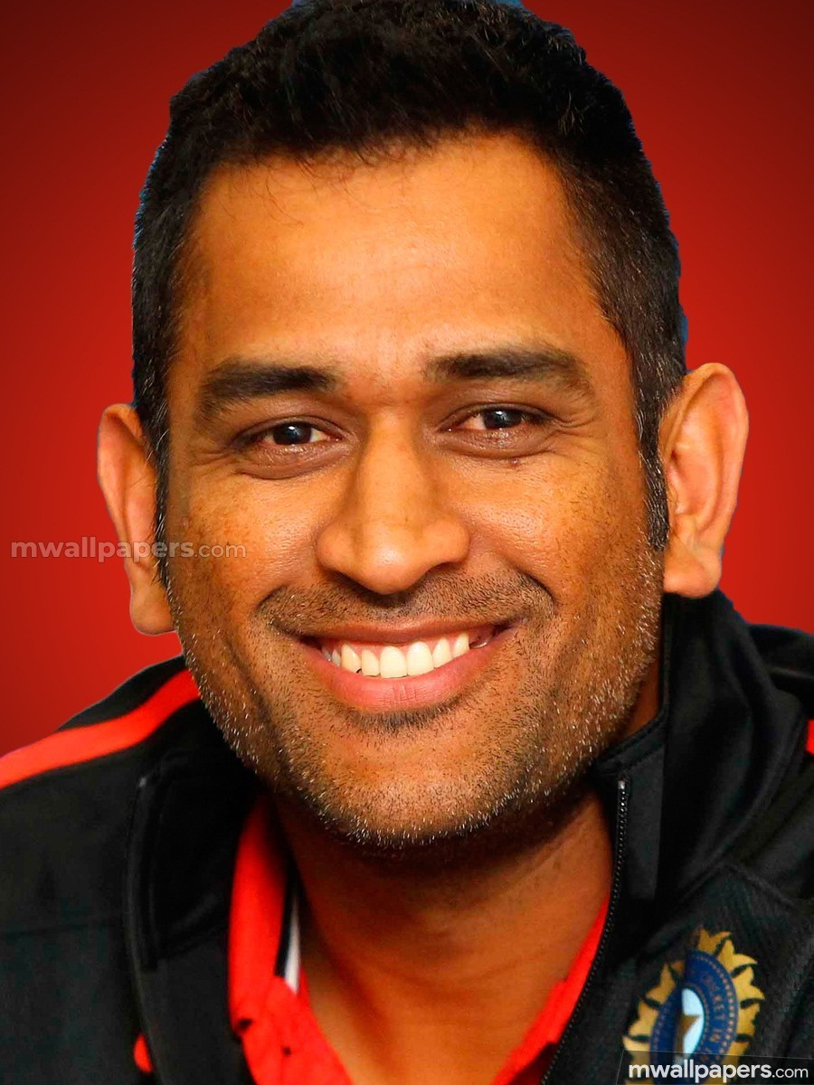 MS Dhoni HD Photos & Wallpapers (1080p) (13901) - MS Dhoni