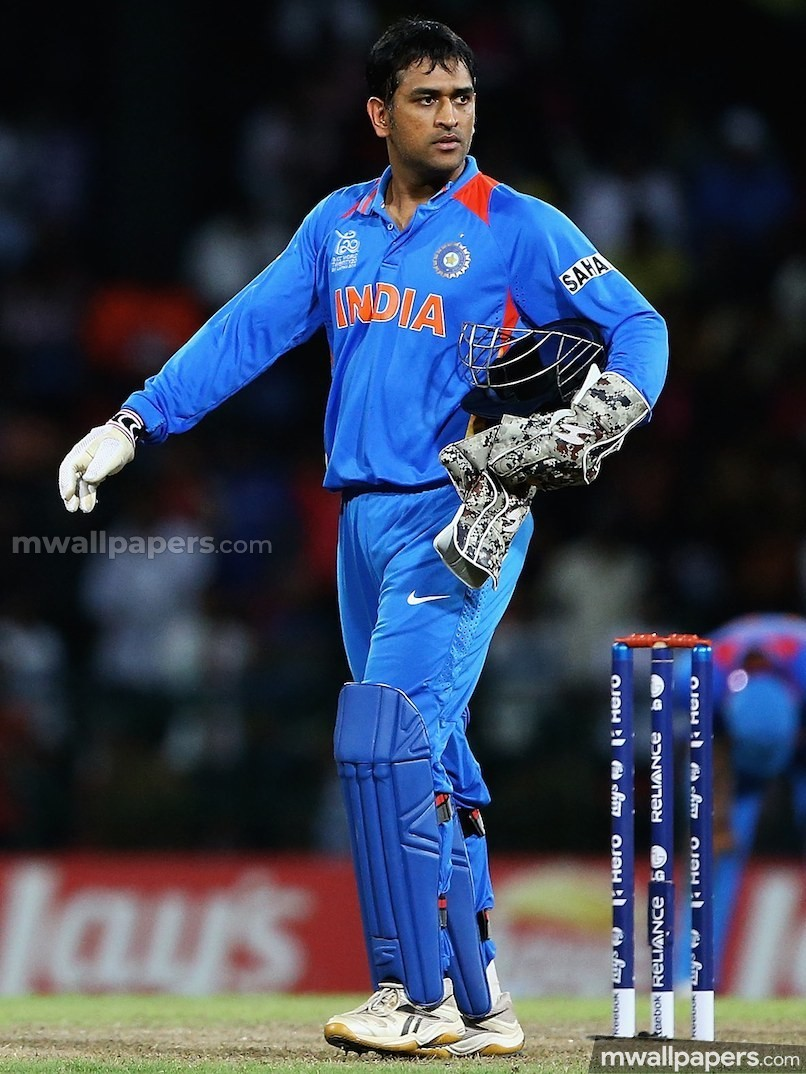 MS Dhoni HD Photos & Wallpapers (1080p) (13905) - MS Dhoni