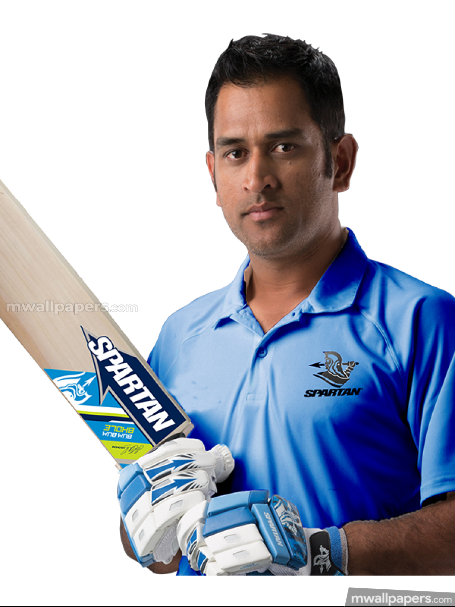MS Dhoni HD Photos & Wallpapers (1080p) (13927) - MS Dhoni