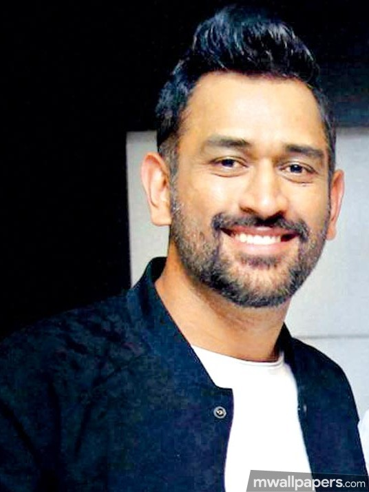 MS Dhoni HD Photos & Wallpapers (1080p) (13856) - MS Dhoni