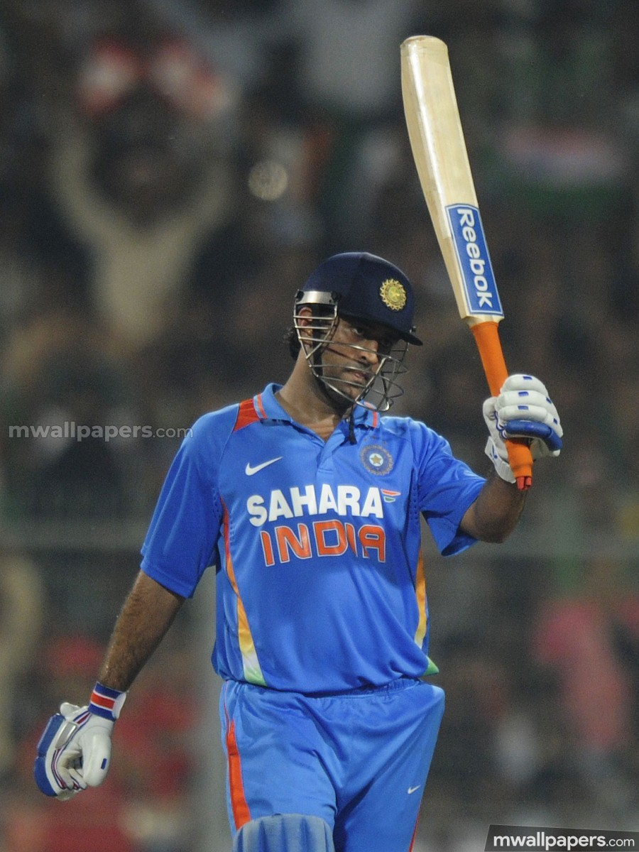 MS Dhoni HD Photos & Wallpapers (1080p) (13840) - MS Dhoni