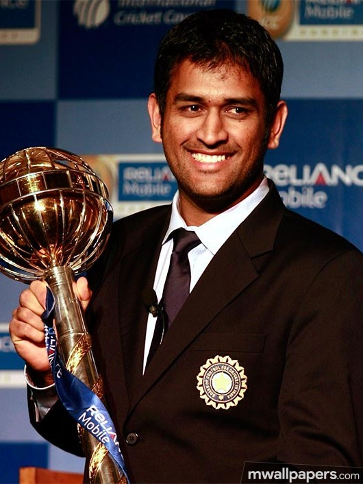 MS Dhoni HD Photos & Wallpapers (1080p) (13859) - MS Dhoni