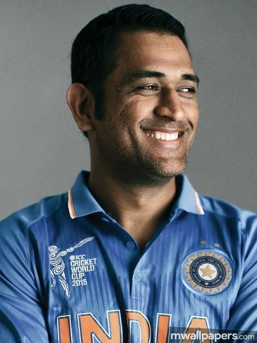 MS Dhoni HD Photos & Wallpapers (1080p) (13888) - MS Dhoni
