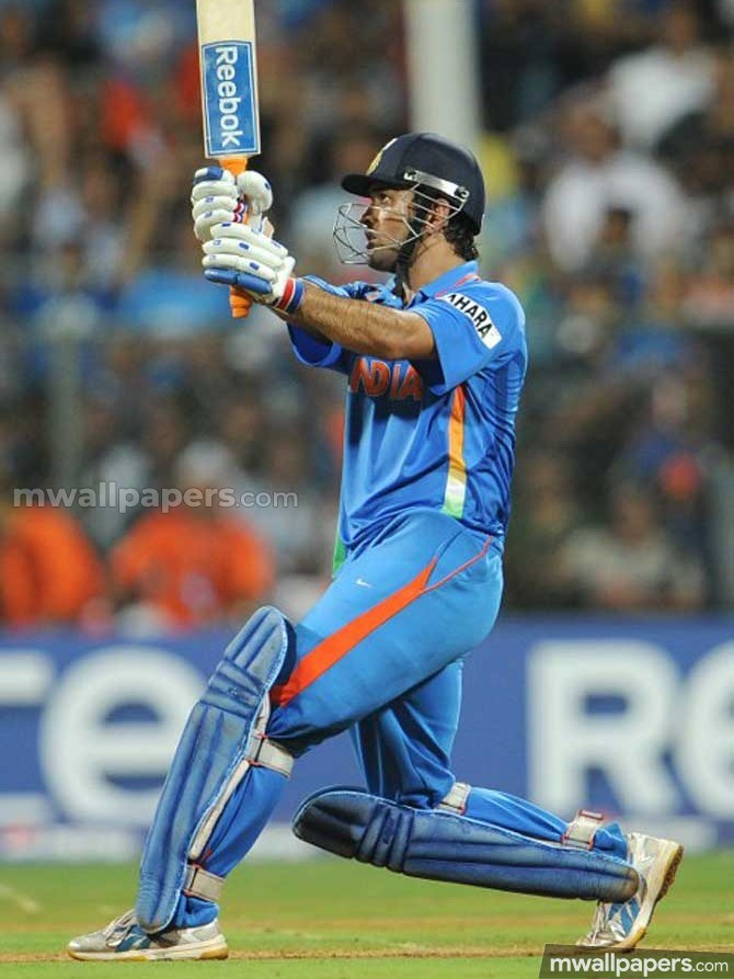 MS Dhoni HD Photos & Wallpapers (1080p) (13882) - MS Dhoni