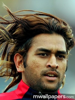 MS Dhoni HD Photos & Wallpapers (1080p) (13923) - MS Dhoni