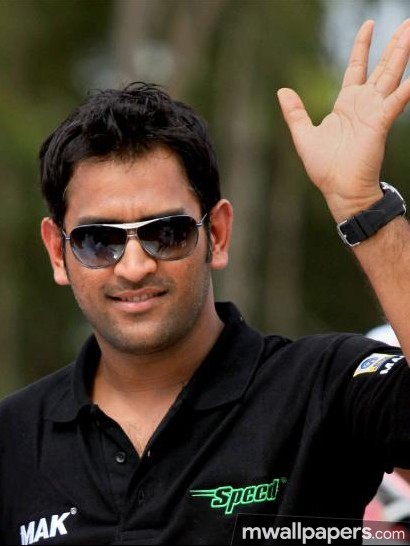 MS Dhoni HD Photos & Wallpapers (1080p) (13922) - MS Dhoni