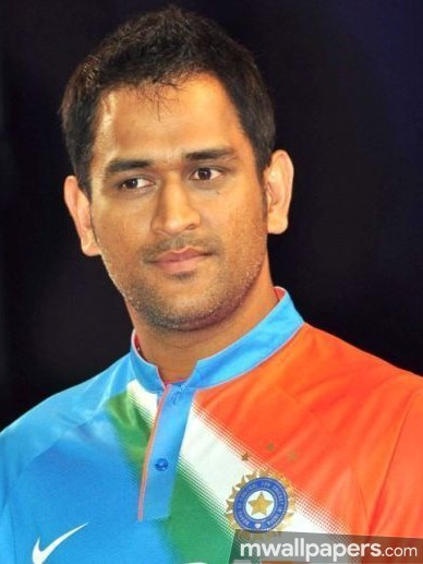 MS Dhoni HD Photos & Wallpapers (1080p) (13902) - MS Dhoni