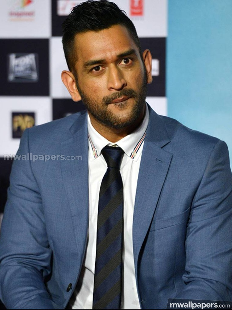 MS Dhoni HD Photos & Wallpapers (1080p) (13866) - MS Dhoni
