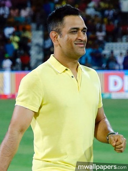 MS Dhoni HD Photos & Wallpapers (1080p) (13848) - MS Dhoni