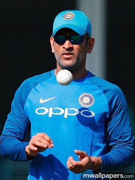 MS Dhoni HD Photos & Wallpapers (1080p) (13925) - MS Dhoni
