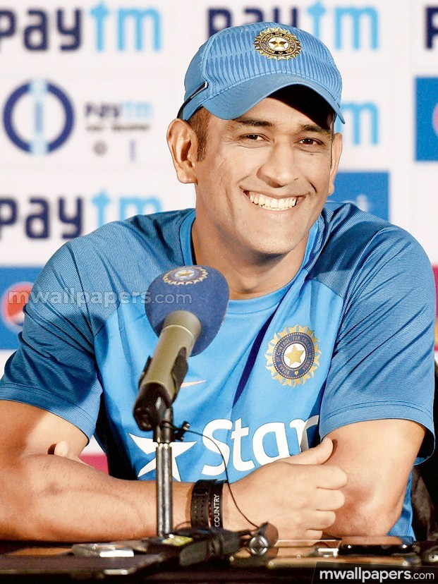 MS Dhoni HD Photos & Wallpapers (1080p) (13841) - MS Dhoni