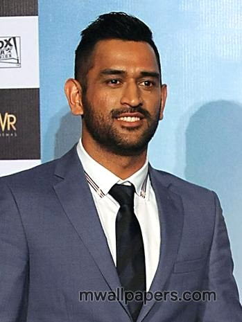 MS Dhoni HD Photos & Wallpapers (1963) - dhoni, ms dhoni, cricket