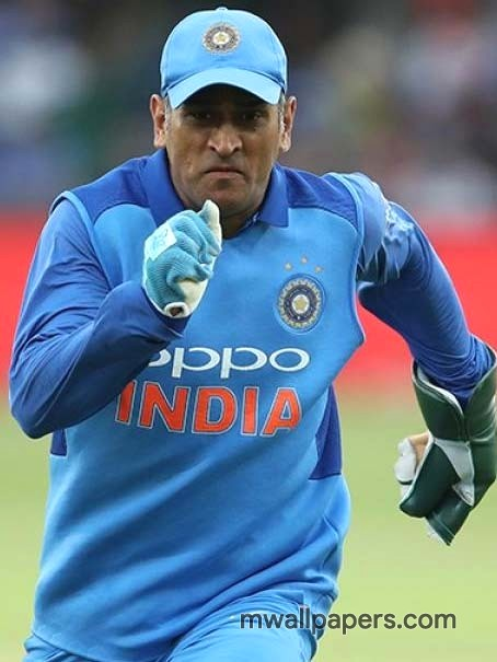 MS Dhoni HD Photos & Wallpapers (1957) - MS Dhoni