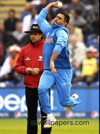 MS Dhoni HD Photos & Wallpapers (1964) - MS Dhoni