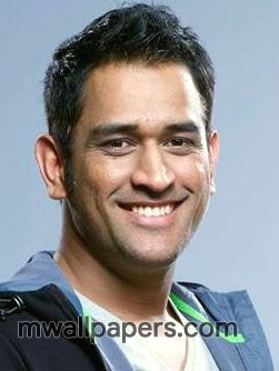 MS Dhoni HD Photos & Wallpapers (1947) - MS Dhoni