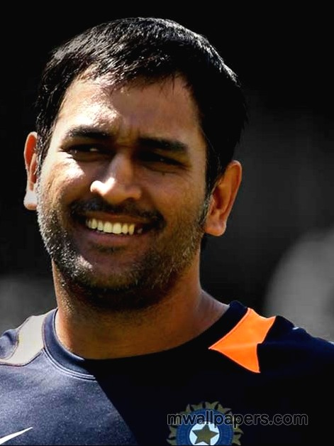 MS Dhoni HD Photos & Wallpapers (1969) - MS Dhoni