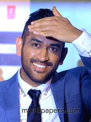 MS Dhoni HD Photos & Wallpapers (1961) - MS Dhoni