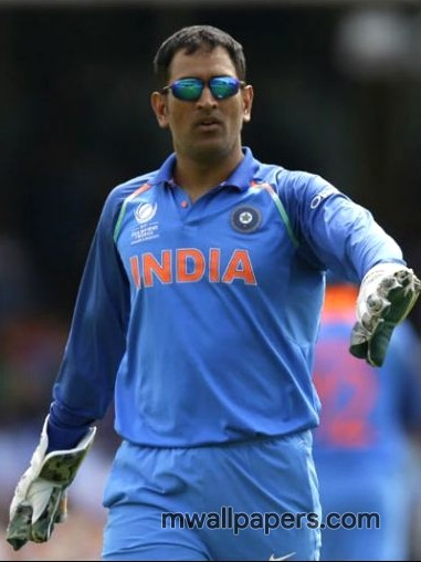 MS Dhoni HD Photos & Wallpapers (1956) - MS Dhoni