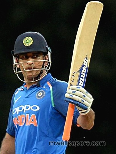 MS Dhoni HD Photos & Wallpapers (1977) - MS Dhoni