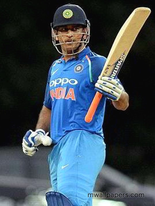 MS Dhoni HD Photos & Wallpapers (1973) - MS Dhoni