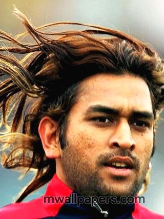 MS Dhoni HD Photos & Wallpapers (1965) - MS Dhoni