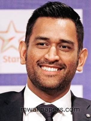 MS Dhoni HD Photos & Wallpapers (1942) - MS Dhoni
