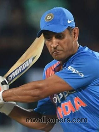 MS Dhoni HD Photos & Wallpapers (1955) - MS Dhoni