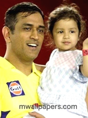 MS Dhoni HD Photos & Wallpapers (1985) - MS Dhoni