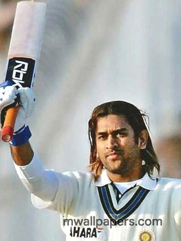 MS Dhoni HD Photos & Wallpapers (1952) - MS Dhoni