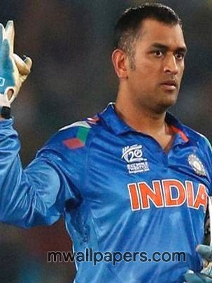 MS Dhoni HD Photos & Wallpapers (1940) - MS Dhoni