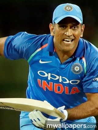 MS Dhoni Best HD Photos (1080p) - ms dhoni,msd,thala dhoni,india,captain cool,finisher