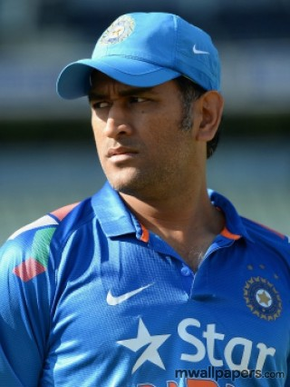 Ms Dhoni Hd Photos Androidiphoneipad Hd Wallpapers