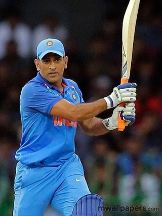 MS Dhoni HD Photos - dhoni,ms dhoni,cricket