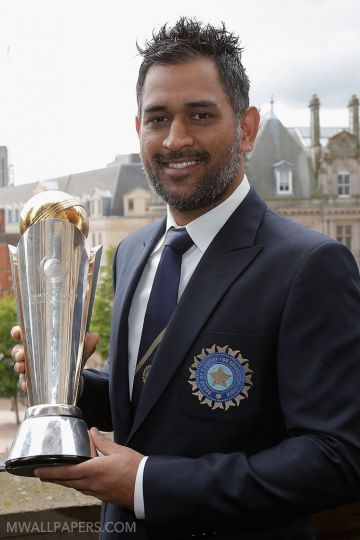 MS Dhoni HD Photos & Wallpapers (1080p) - ms dhoni,msd,thala dhoni,india captain