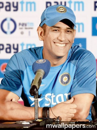 MS Dhoni HD Photos & Wallpapers (1080p)