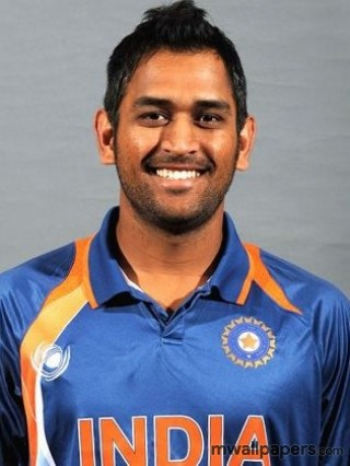 MS Dhoni HD Photos & Wallpapers - ms dhoni,dhoni,cricket