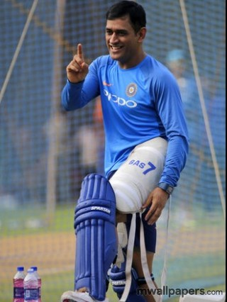 MS Dhoni HD Photos & Wallpapers - dhoni,ms dhoni,cricket