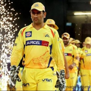 MS Dhoni HD Wallpapers (Desktop Background / Android / iPhone) (1080p, 4k)