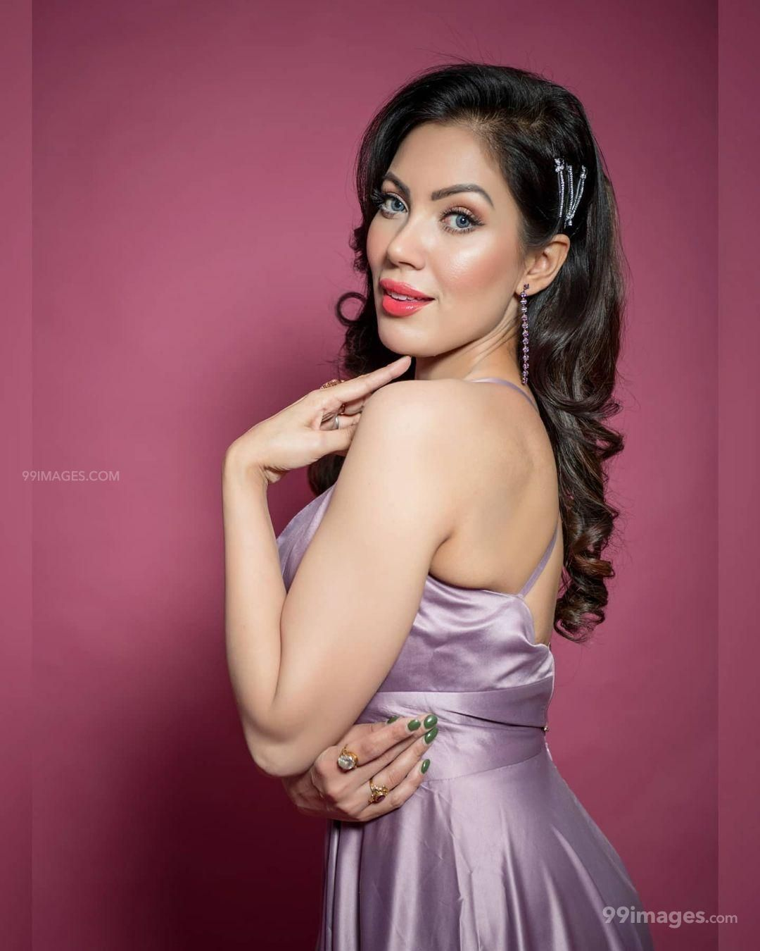 Munmun Dutta HD Wallpapers (Desktop Background / Android / iPhone) (1080p, 4k) (264742) - Munmun Dutta